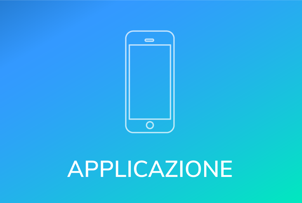 ctaApplicazione-softwareApp