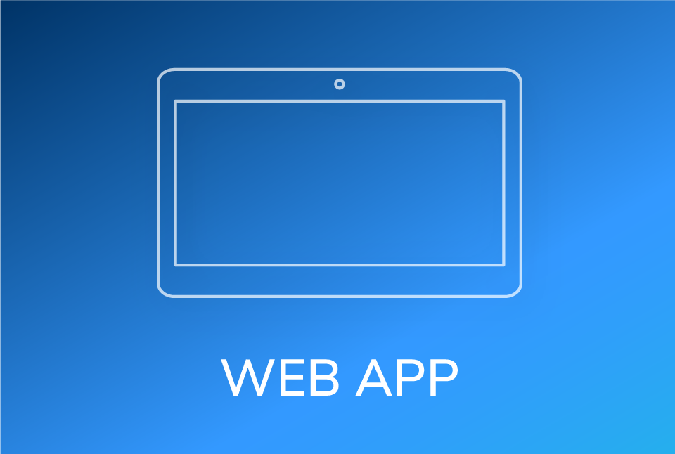ctaWebapp-softwareApp