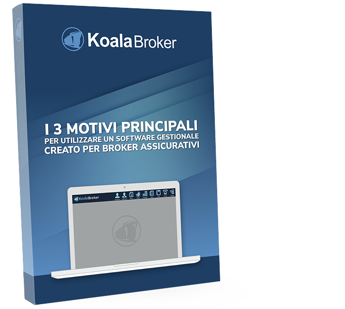 ebook-koala-broker