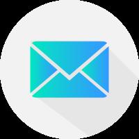 mail-contatti